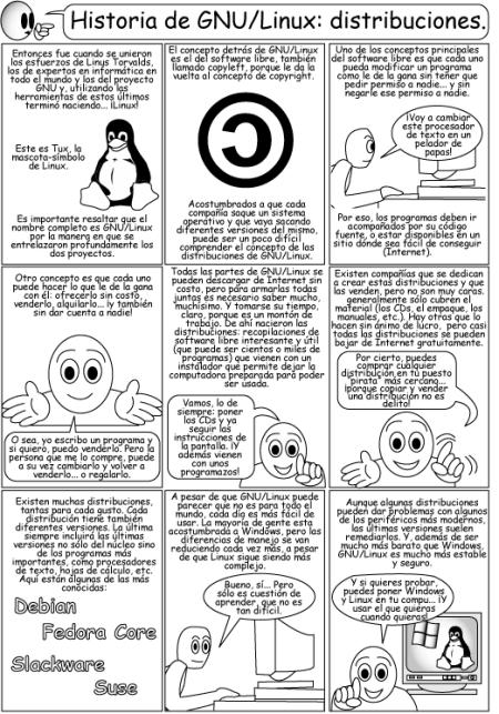 comic_gnu-linux2.png
